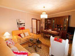 Casa en venta en Caspe