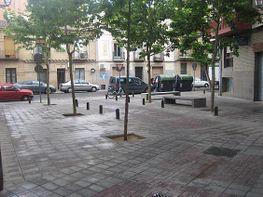 Pis en venda Arrabal a Zaragoza - 155471963