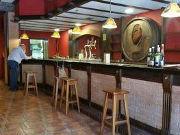 Bar en alquiler en calle Aldapa, Barakaldo - 301381585