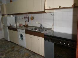 Pis en venda calle Bizkaia, Barakaldo - 155698349