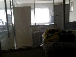 Nau industrial en venda calle Carretera El Juncal, Trapagaran - 173855996
