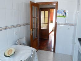 Pis en venda calle El Ferrocarril, Barakaldo - 211814613