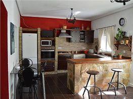 Haus in verkauf in calle Velazquez, Almendralejo - 298860803