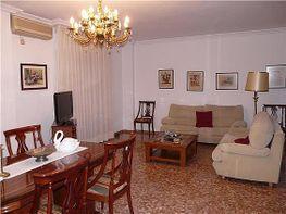 Wohnung in verkauf in calle Cervantes, Almendralejo - 300996863