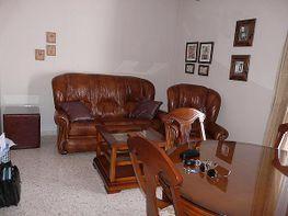 Piso en alquiler en calle Cervantes, Almendralejo
