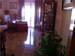 Wohnung in verkauf in Cieza - 290689066