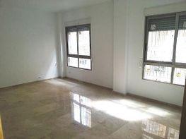 Erdgeschoss in verkauf in Cieza - 290689102