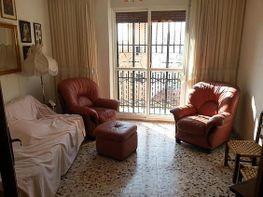 Haus in verkauf in Cieza - 290689171