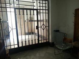 Erdgeschoss in verkauf in Cieza - 290689339