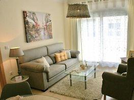 Appartement de vente à calle Ramón Franco, Dénia - 362736673
