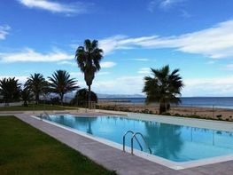 Apartment in verkauf in calle Línea de Playa Dénia, Dénia - 428002866