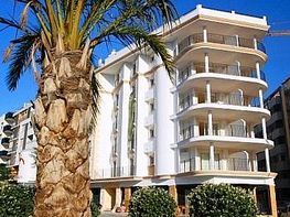 Apartment in verkauf in calle Centro Ciudad de Denia, Dénia - 428003058