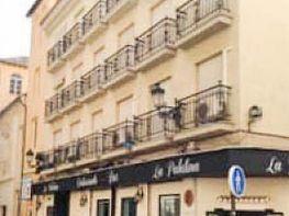 Piso en venta en calle Gran Via, Albaicín en Granada