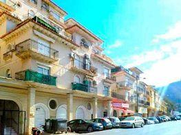 Apartamento en venta en carretera Sierra Nevada, Cenes de la Vega