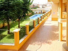 Piso en venta en calle Churriana de la Vega, Casco Histórico en Churriana de la