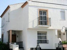 Casa adosada en venta en calle Centro, Ogíjares