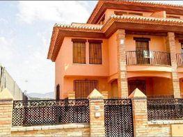 Casa pareada en venta en carretera De Armilla, Ogíjares