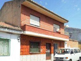 Casa en venta en calle Centro, Maracena
