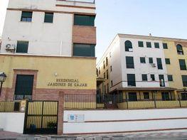 Apartamento en venta en calle Colegio Lux Mundi, Cájar