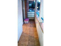 Apartamento en venta en Mas Moixa en Blanes - 384590299