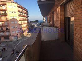 Apartamento en venta en Blanes - 412619549