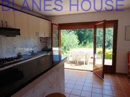 Casa en venta en Lloret de Mar