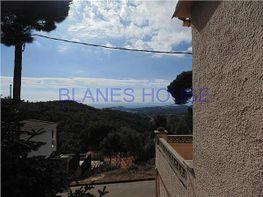 Haus in verkauf in Lloret de Mar - 339950362