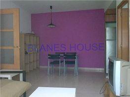 Apartamento en venta en Mont-Ferrant en Blanes - 319235206