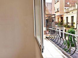 Piso en venta en calle Roser, Sants en Barcelona
