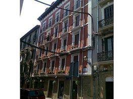 Piso en venta en Casco Antiguo en Pamplona/Iruña - 393091738