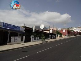 Local comercial en venda calle San Eugenio, Adeje - 295421864