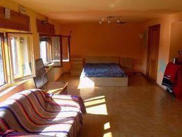 Casa en venta en calle Bretaña, Galapagar