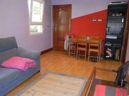 Petit appartement de vente à calle Arbuyo, Alonsotegi - 157008957