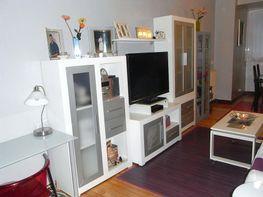 Petit appartement de vente à calle Iturribide, Begoña à Bilbao - 159384310