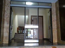 Petit appartement de vente à calle Santutxu, Begoña à Bilbao - 162123066
