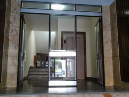 Pis en venda calle Santutxu, Begoña a Bilbao - 162123066