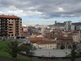 Petit appartement de vente à calle Ollerias Bajas, Begoña à Bilbao - 168337777