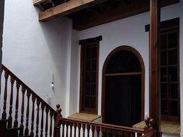 Casa en venta en Barrio Alto en Sanlúcar de Barrameda