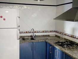Dúplex en alquiler en Sanlúcar de Barrameda