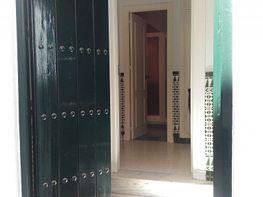 Maisonettewohnung in verkauf in Chipiona - 208420570