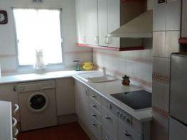 Wohnung in verkauf in Jerez de la Frontera - 208421221