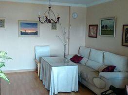 Wohnung in verkauf in Jerez de la Frontera - 211186965