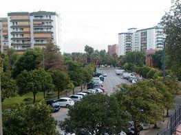 Wohnung in verkauf in Jerez de la Frontera - 214085192