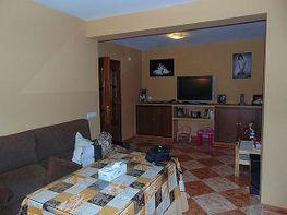 Petit appartement de vente à Tomares - 227091681