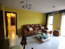 Petit appartement de vente à Collado Villalba - 239243206