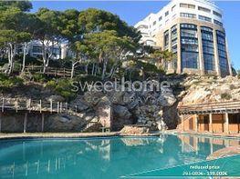 Appartement de vente à Begur - 381767960