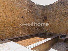 Maison jumelle de vente à Sant Feliu de Boada - 279417023
