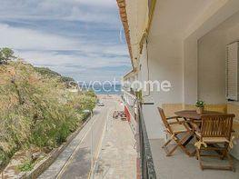 Appartement de vente à Begur - 279417131