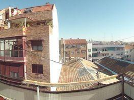 Piso en venta en calle Amor Hermoso, Almendrales en Madrid