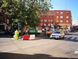 Piso en venta en calle Julio Merino, Almendrales en Madrid